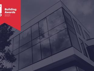 Rusza pierwsza edycja konkursu POiD Building Awards 2021