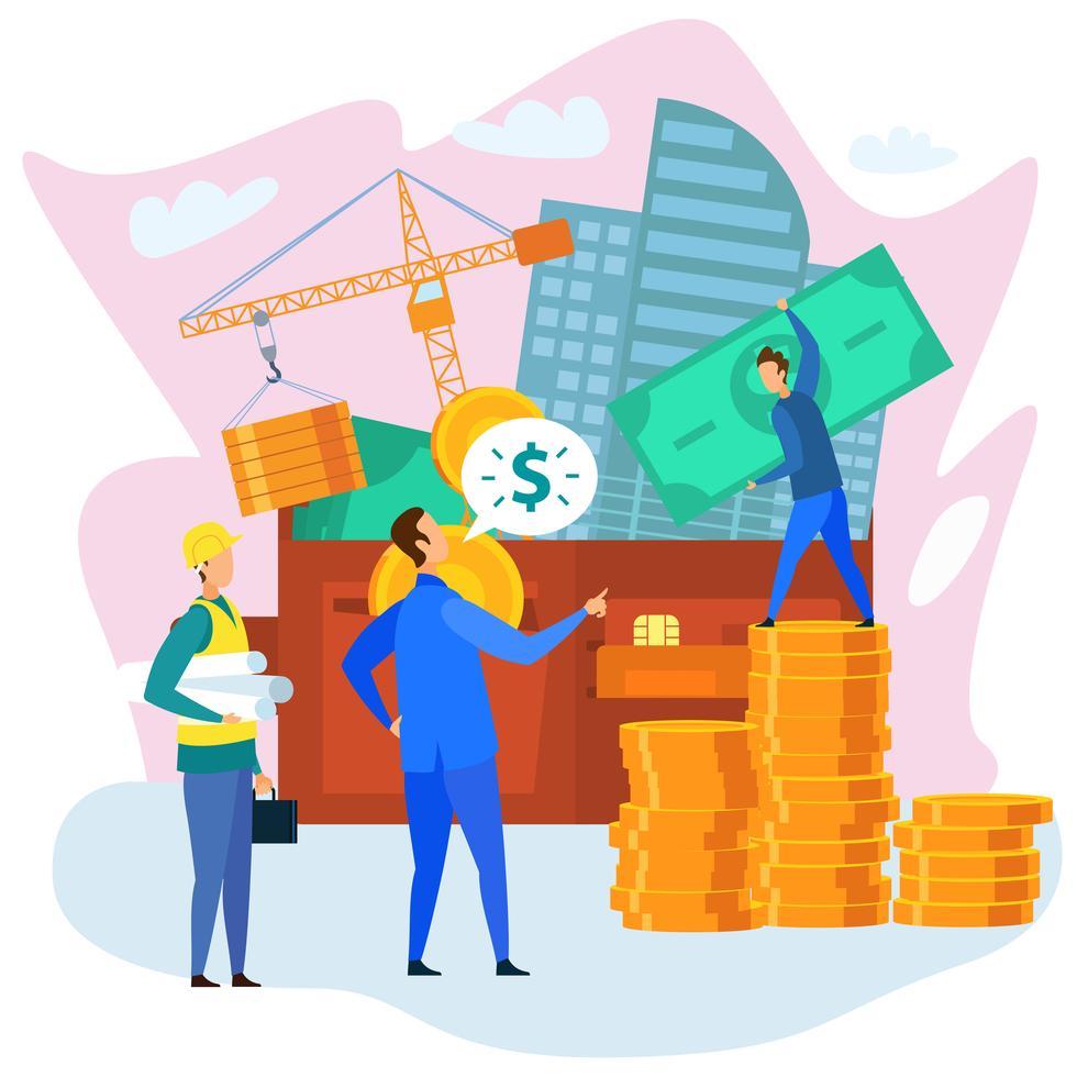 Ile zarabia architekt 2021? Wynagrodzenia architektów: najnowsze zestawienie