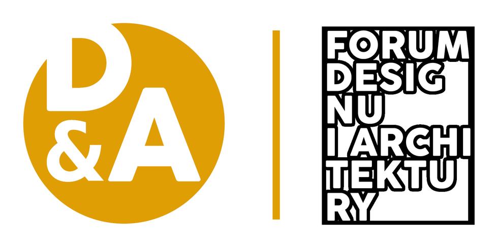 Sumienie detalu – kolejna edycja Forum Designu i Architektury. Budma 2021