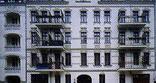 NAGRODA PREZESA URZĘDU MIESZKALNICTWA I ROZWOJU MIAST: renowacja Kwartału Turzyńskiego
