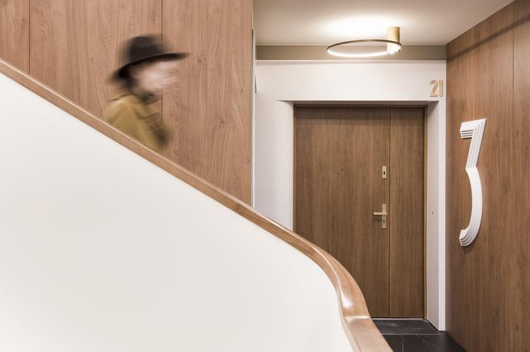 Wayfinding według Studia Blisko: rozmowa z architektką Anną Nowokuńską