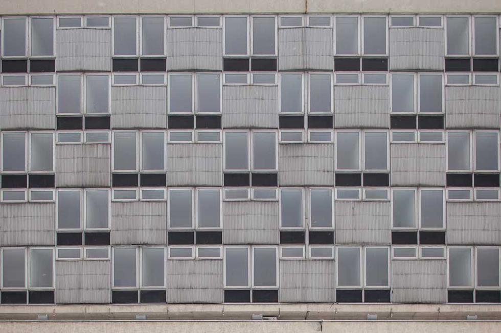 Muzeum Architektury i Designu w Krakowie: będzie konkurs SARP