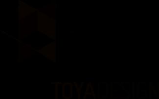 TOYA DESIGN