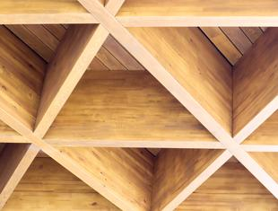 Ślad węglowy w budownictwie: konferencja Polskich Domów Drewnianych oraz SGGW