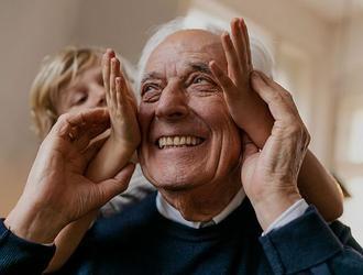 Szpitale, opieka długoterminowa – jak projektować i z kim? [WIDEO]