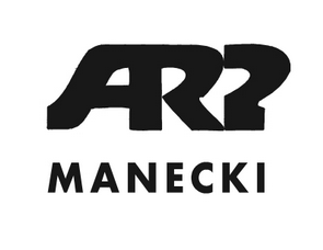 ARP Manecki