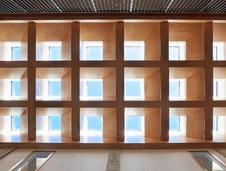 Praktyczne wykorzystanie doświetlenia dachowego w architekturze: webinar