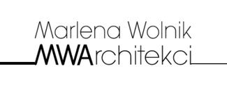 MWArchitekci