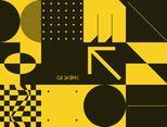 Nagroda Nowego Europejskiego Bauhausu 2021