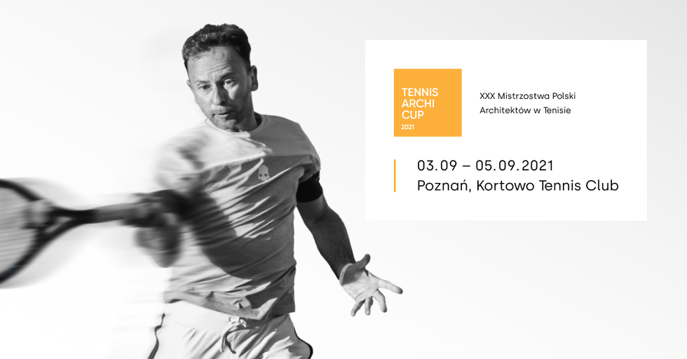 Tennis Archi Cup 2021