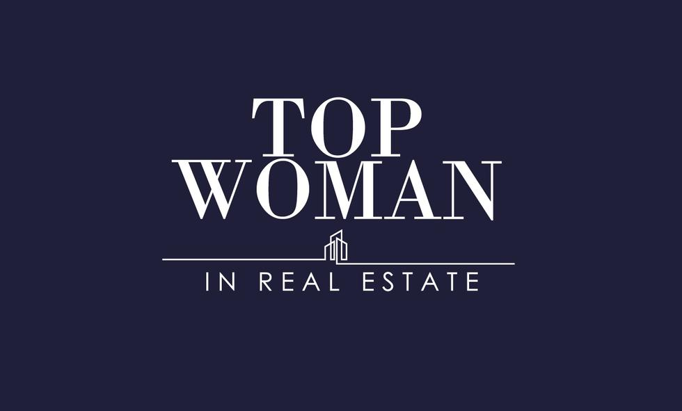 Finalistki IV edycji konkursu Top Woman in Real Estate