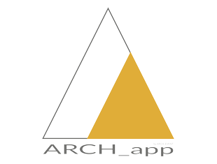 ARCH_app: mobilna aplikacja nie tylko dla architektów