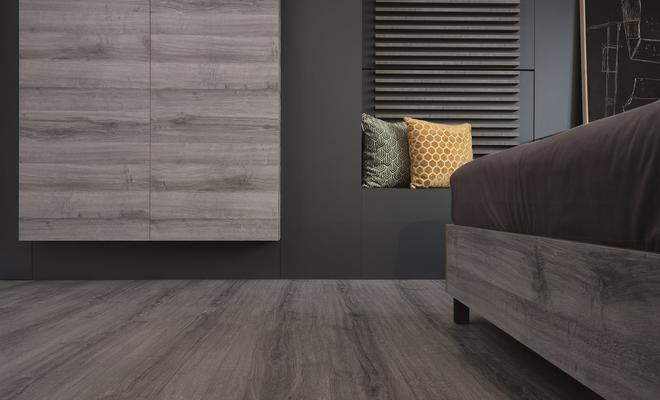 Asortyment dekorów EGGER Interior Match – z myślą o spójnym designie