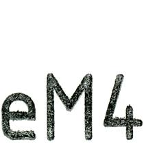 eM4 . Pracownia Architektury . Brataniec