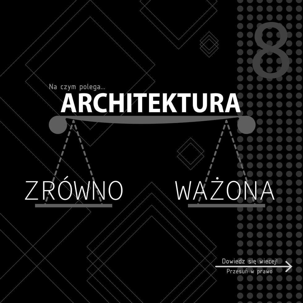 Koło Naukowe ArchImpact na Wydziale Architektury Politechniki Poznańskiej