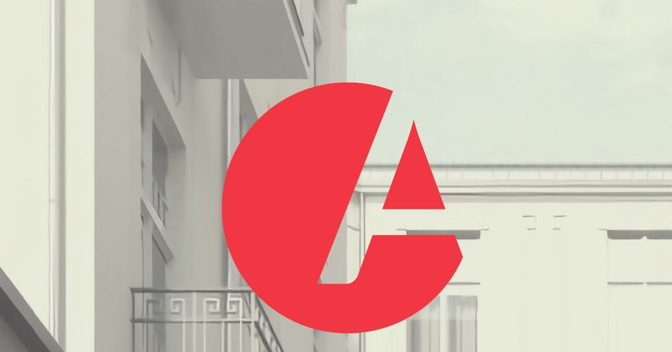 Światowy Dzień Architektury 2021: Izba Architektów RP zaprasza do rozmowy