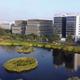Biurowiec Lakeside w Warszawie: nowy projekt pracowni Grupa 5 Architekci