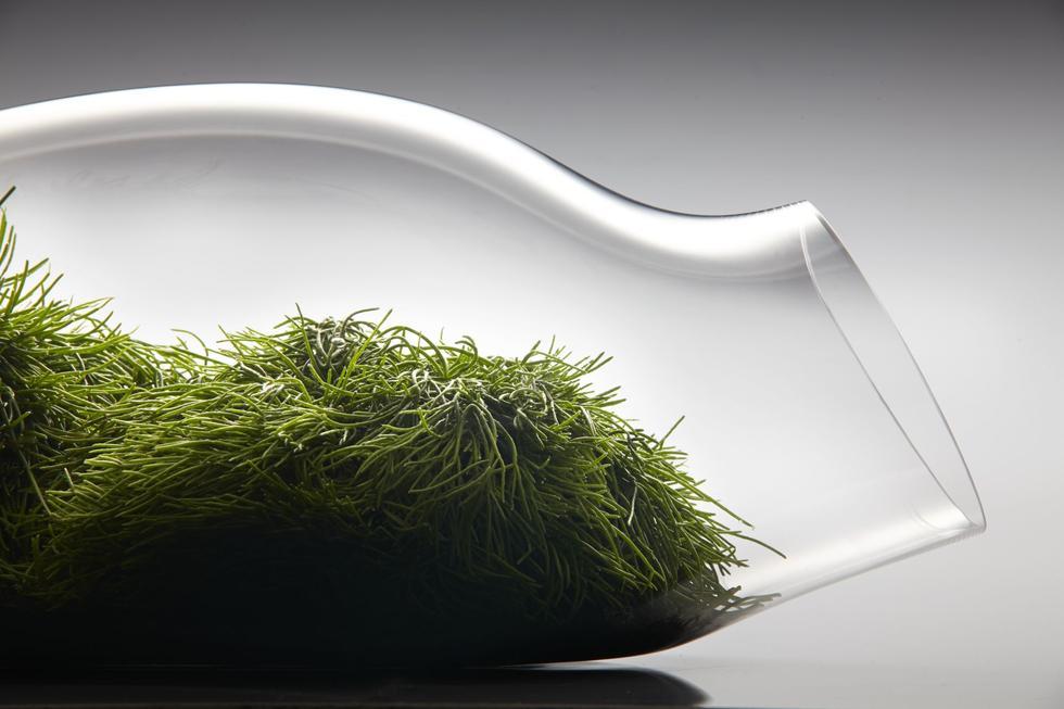 DtEA 2021 – wyniki konkursu Design that Educates Awards