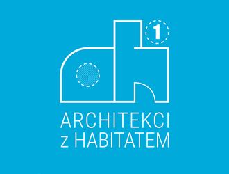 Architekci z Habitatem: Pomaganie jest fajne!