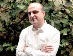 Vicente Guallart: Miasto samowystarczalne