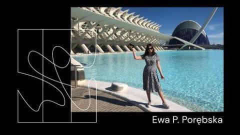 Ewa P. Porębska: jak oceniać architekturę