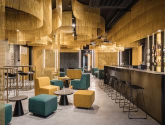 Drink_bar w Wolsztynie – miejsce spotkań z efektem WOW