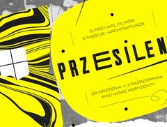 MIASTOmovie 2021: program  tegorocznej edycji festiwalu filmów o mieście i architekturze
