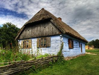 Modelowy dom neutralny klimatycznie dla Mazowsza: trwa konkurs architektoniczny