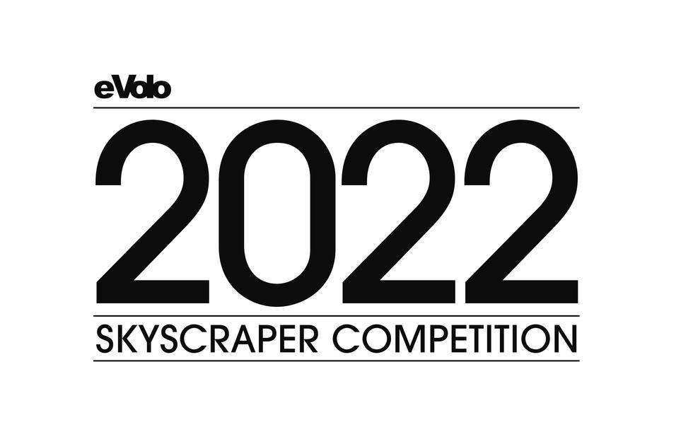 eVolo Skyscraper 2022