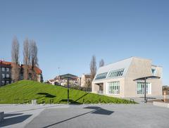 LPP Fashion Lab / Gdańsk