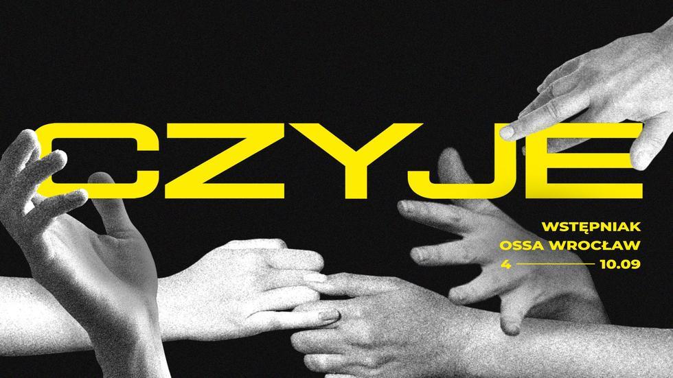 OSSA Wrocław 2021: Nasze