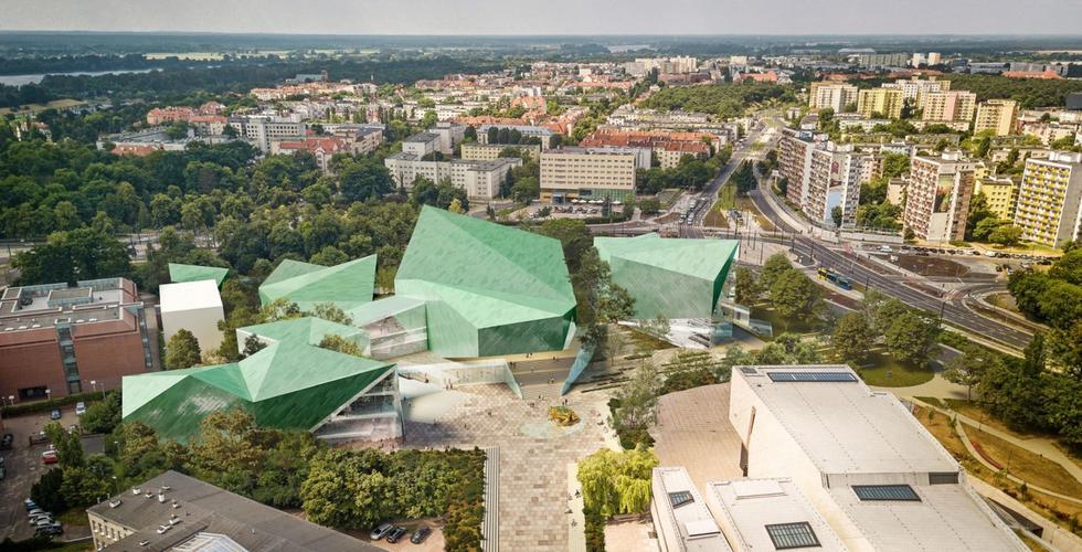 Europejskie Centrum Filmowe CAMERIMAGE w Toruniu: wyniki konkursu