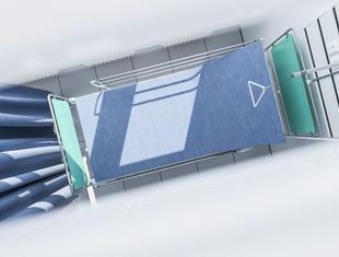 Projektowanie akustyki i prywatności w obiektach służby zdrowia [WIDEO]