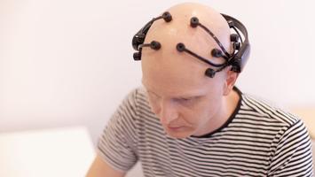 Interfejs mózg-komputer w projektowaniu architektonicznym