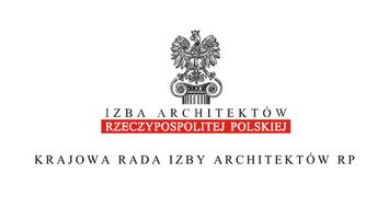 Izba Architektów w sprawie konkursu na projekt domu do 70 m²