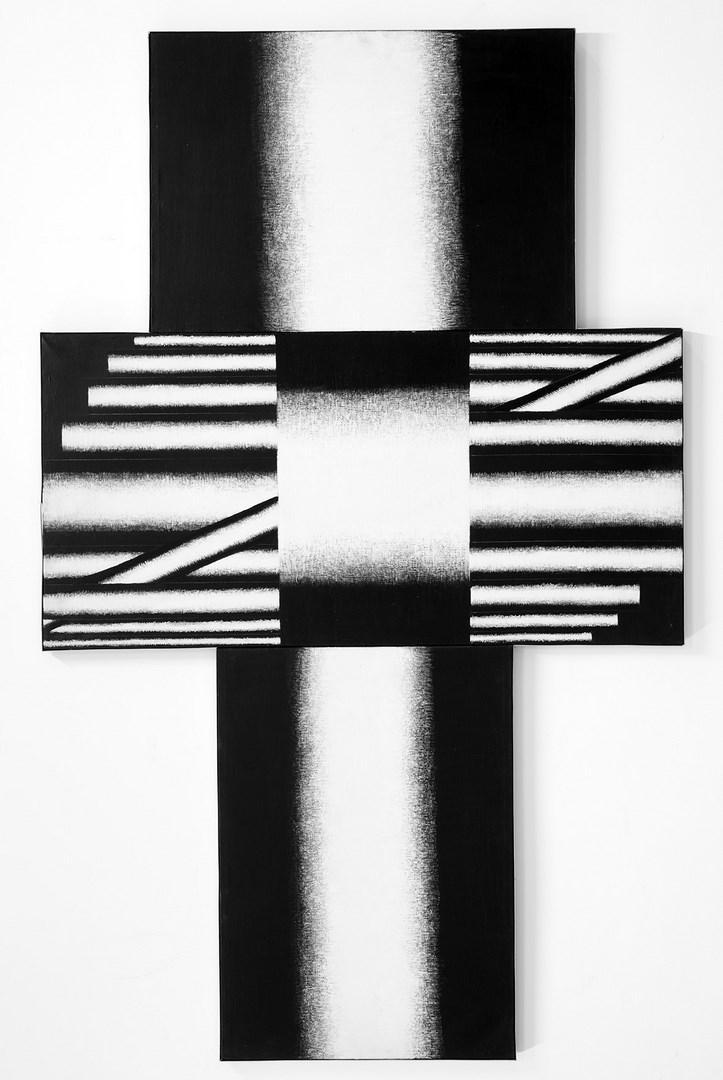Czasoprzestrzeń Zbioru: nowa wystawa w Muzeum Architektury we Wrocławiu