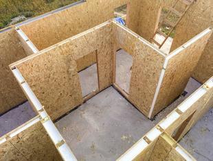Dom bez formalności: Sejm przyjął ustawę o budowie domów do 70 m² bez pozwolenia