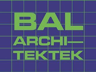 Bal architektek: budować czy nie?