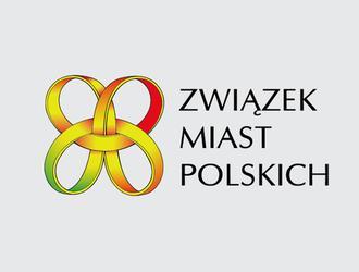 Związek Miast Polskich krytycznie o ustawie ułatwiającej budowę domu bez formalności