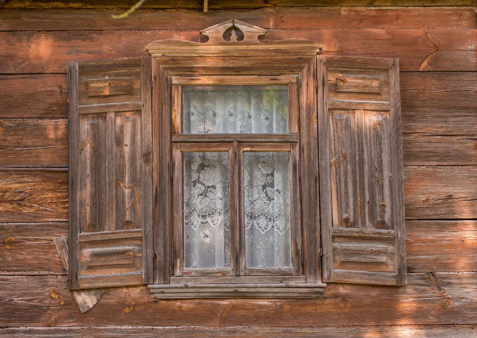 Twój dom – dialog z tradycją. Konkurs na wzorcowy dom dla Podlasia i nabór na warsztaty z projektowania architektury regionalnej