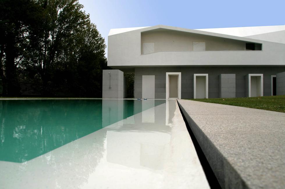 Álvaro Leite Siza: spotkanie z cenionym architektem z Portugalii w ramach Future Builders