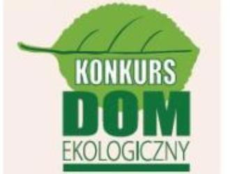 Wydawnictwo MURATOR ogłasza konkurs DOM EKOLOGICZNY