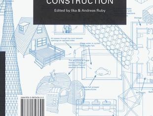 Budowanie w służbie ekologii
