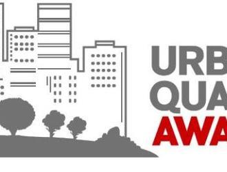 URBAN QUALITY AWARD 2011
