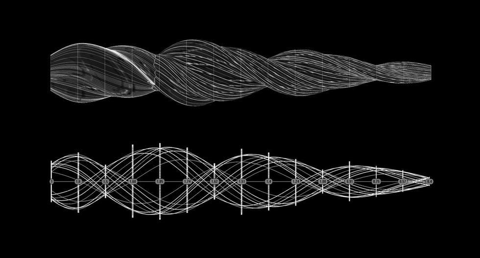 fotka z /zdjecia/aerodynamics_and_modularity.jpg