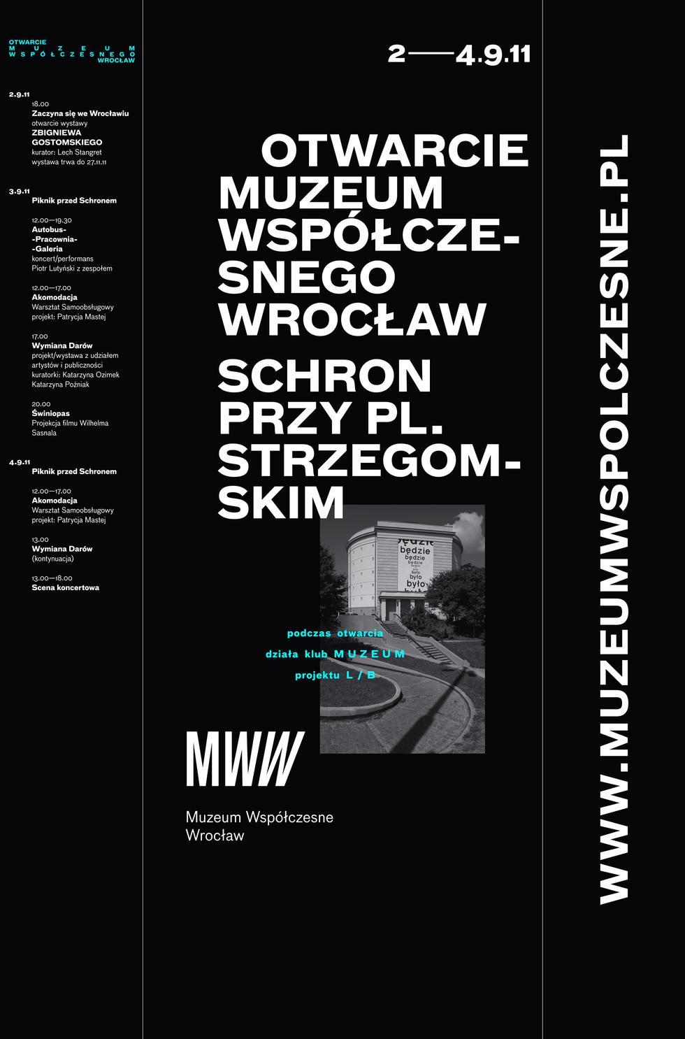 fotka z /zdjecia/muzeumwspolczesneplakat.jpg