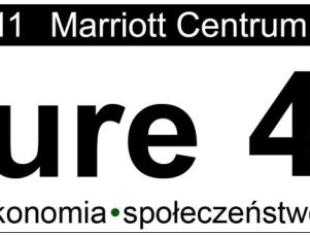 Konferencja Future 4 Build na temat budownictwa ekologicznego