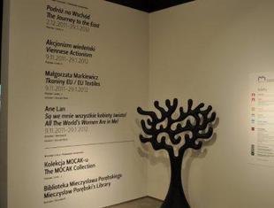 Świadome Wnętrze 2011. Cykl spotkań dla architektów i projektantów wnętrz