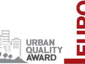 Wyłoniono finalistów konkursu Urban Quality Award 2011