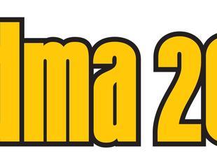 Międzynarodowe Targi Budownictwa Budma 2012
